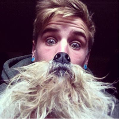 dog-beard1