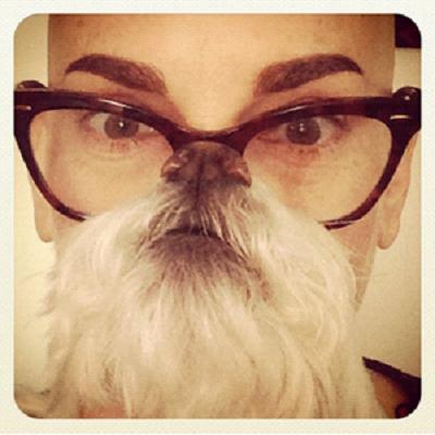 dog-beard2