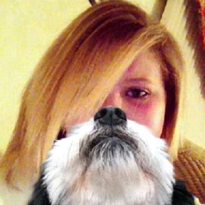 dogbeard9