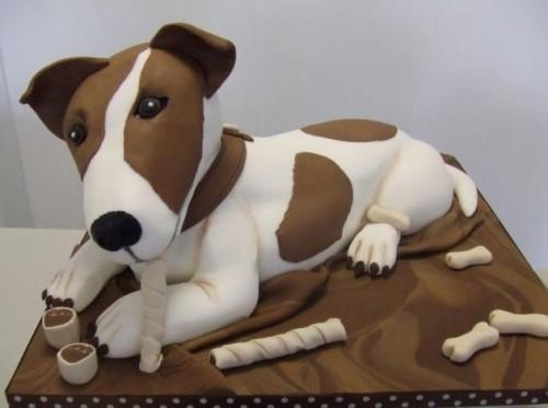 dogcake1